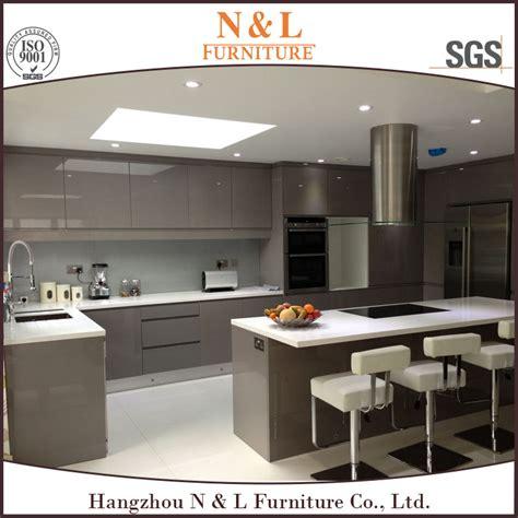 imported kitchen cabinets imported kitchen cabinets mf cabinets