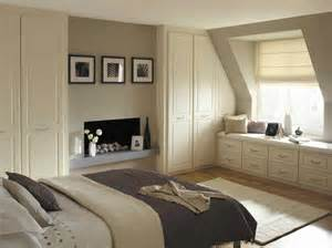 bedroom space bedroom furniture storage solutions from