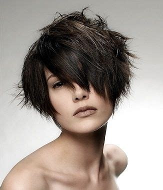 hairstyles uniform cut 9 best images about uniform layers hair cut on pinterest