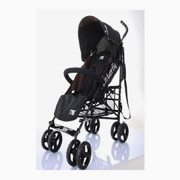 Goblin Alas Stroller Car Seat Jj www bebekidsworld december 2013