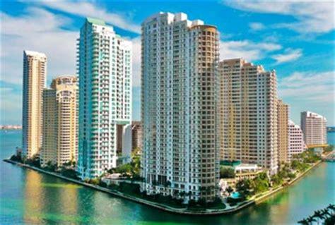 imagenes edificios miami visitar el downtown de miami el centro de la ciudad mapa