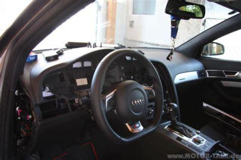 Lederlenkrad Lackieren by Kann Ich Tts Lenkrad Nachr 252 Sten Siehe Bild Audi A3 8p