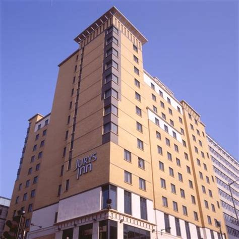 jurys inn hotel jurys inn hotel croydon rooms rates photos