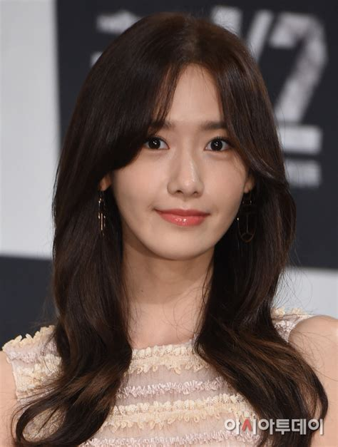 Yoona Hairstyle by Yoona Snsd Hairstyle 85 Best Images About Yoona Snsd On
