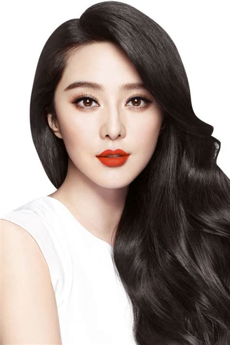 biography of film fan fan bingbing filmography and biography on movies film
