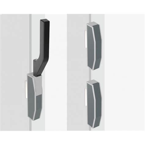 porte per celle frigorifere prezzi maniglia per porte a tone celle frigo quot 1850 quot