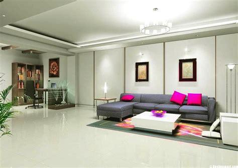 pop design in room pop design for living room 187 design and ideas