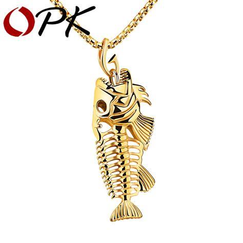 M Nner Halsketten by Kaufen Gro 223 Handel Halskette M 228 Nner Aus China