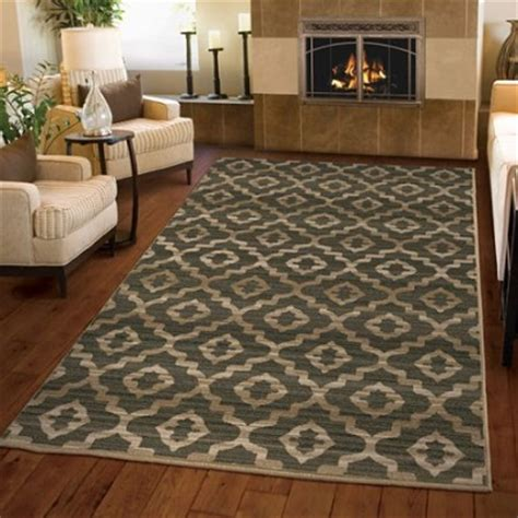 rug in walmart area rugs on clearance at walmart save up to 75 consumerqueen oklahoma s coupon