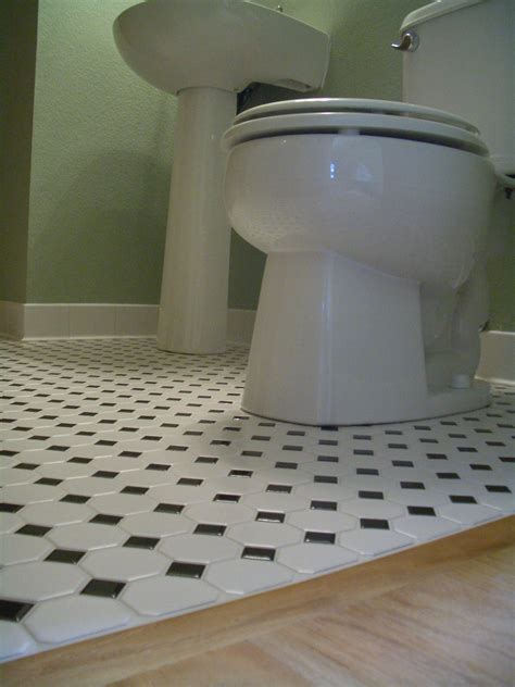 grey mosaic bathroom grey mosaic floor tiles bathroom best bathroom decoration