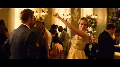 barefoot movie evan rachel wood barefoot trailer evan rachel wood scott speedman movie