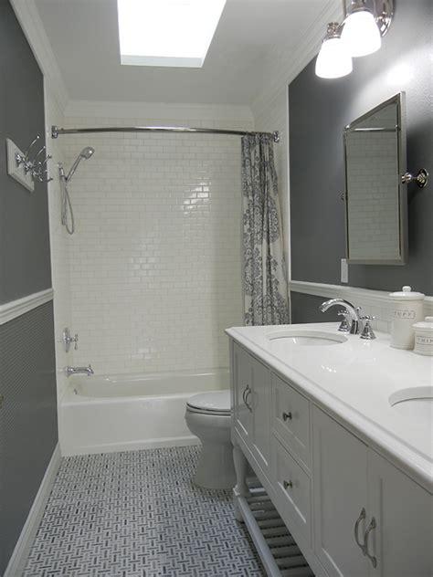 bathroom remodeler portland or kitchen designer portland oregon peenmedia com