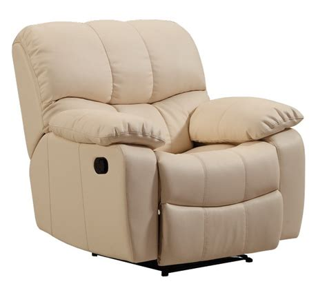 Lazy Boy Sofas For Sale by Sale Lazy Boy Recliner Sofa Parts Cheap Price For Sale