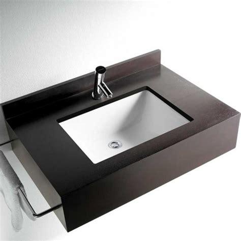 lavabo torino lavabo torino bajo encimera para mueble de ba 241 o