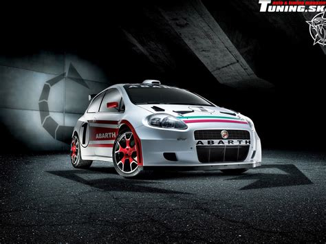 Tuned Up Cars Wallpapers by Photo Collection Graphics Arts Amazing Designs And More