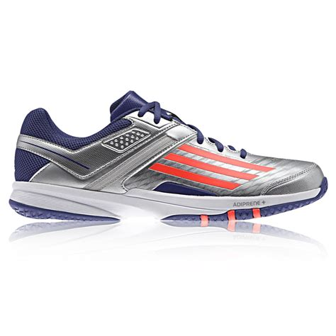 indoor sports shoes adidas counterblast 5 mens badminton court indoor court