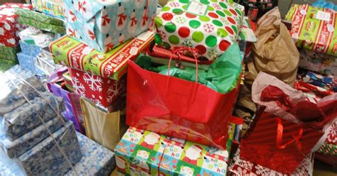 programs for the needy at christmas program to serve local families in need
