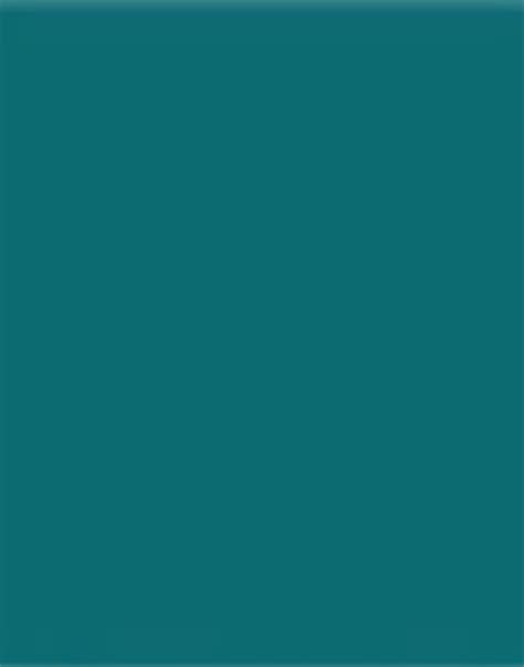 what is the color green what color is teal green unac co