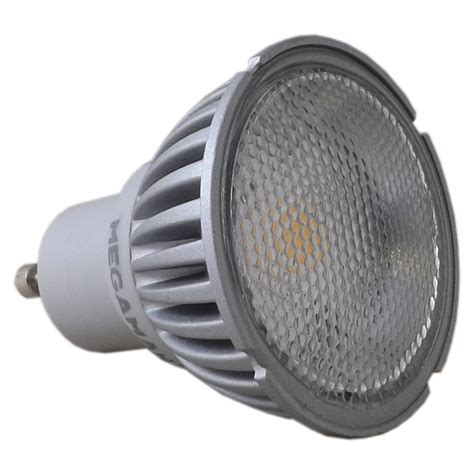 Gu10 L by 7w Gu10 Dimming Led Par16 4000k Lr2307ddg Wfl