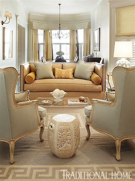 home furniture cheap furniture design for home enchanting
