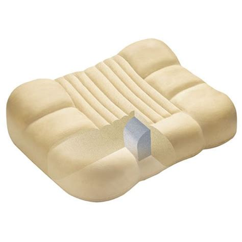 how do anti snore pillows work best anti snore pillows reviews how do anti snore