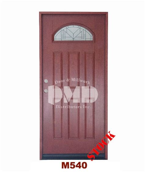 mahogany exterior doors wholesale door and millwork distributors inc chicago wholesale