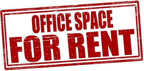 yorck wohnideen gbr office space available for rent 28 images land with