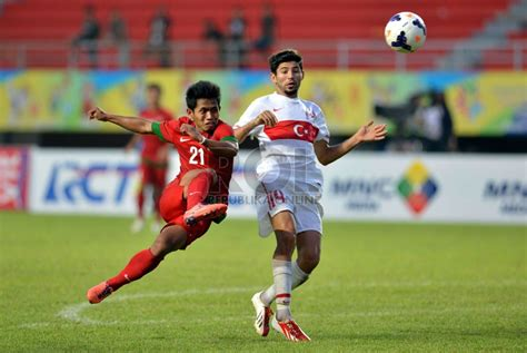 detiksport olahraga sepak bola ekynoviadewi oktober 2014