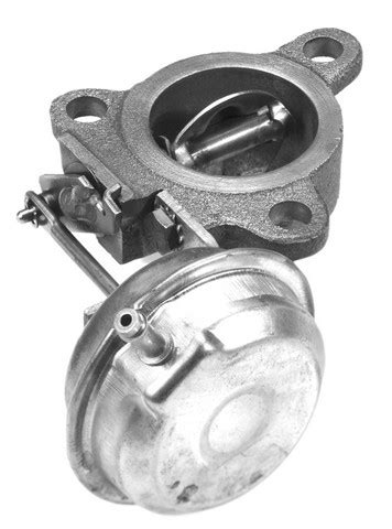 ATP 105004 Bolt hole configuration from center whole to
