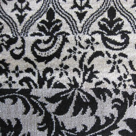 cheap rugs boston boston black knotted rug temple webster