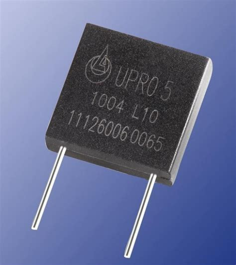 precision resistors are ultra precision resistors tol 0 01 and annual stability is less than 20ppm