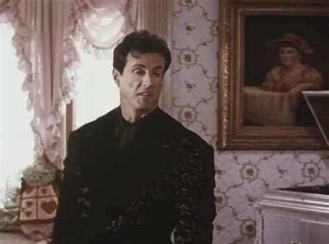 film oscar sylvester stallone oscar 1991 sinemalar com