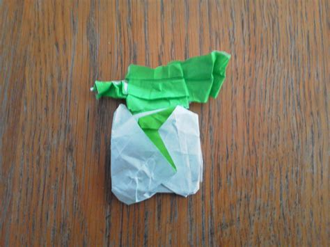 Origami Yoda Files - origami yoda files boxed set comot