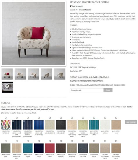 build your own furniture online sell furniture online build your own ecommerce store
