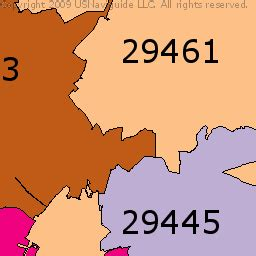 zip code map charleston sc circumstances procedure truly ever feature grab l a