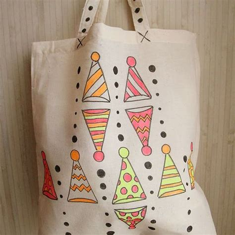 How To Decorate A Backpack With Sharpie by Top Ten Sharpie Arts And Crafts Ideas Post Office Shop