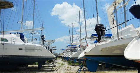 catamaran auction catamarans and other interesting stuff catamarans for sale