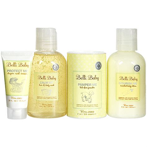 Great Gift Idea Noodle Boos New Skincare Line For by Five Fabulous And Inexpensive Gifts For