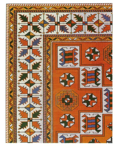 Turkish Rug Patterns by 1000 Images About Weaving Turkey On Wool