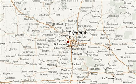 plymouth mn weather plymouth minnesota location guide