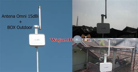 Kabel Pigtail 3 Meter Tp Link Compatible 24 Ghz antena omni 15dbi antena penguat sinyal