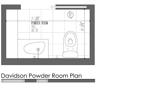 powder room layouts 5 design features for modern powder rooms build