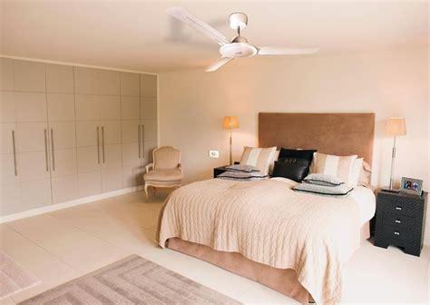 ventilatori da soffitto vortice prezzi vortice 61751 ventilatore da soffitto senza luce