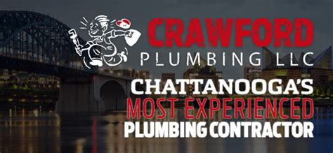 Plumbing Chattanooga by Chattanooga Commercial Plumbing Contractor Plumbing