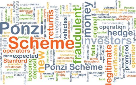 bitconnect ponzi ponzi scheme sec whistleblower attorneys zuckerman law