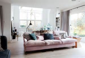 roomido wohnzimmer lichtdurchflutetes wohnzimmer mit gro 223 er roomido