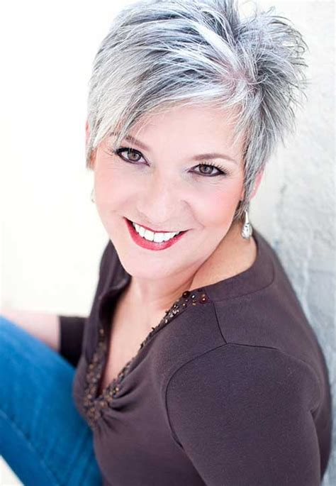 edgy hairstyles for double chins edgy hairstyles for older women elle hairstyles