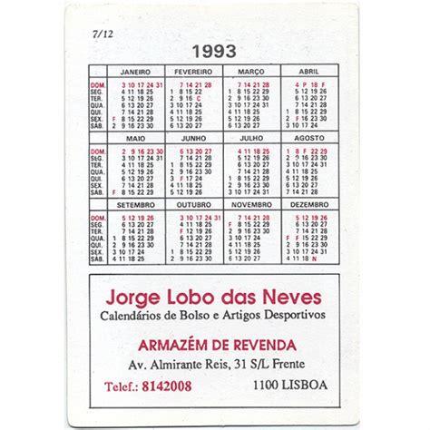 Calendario De 1993 1998 Calendar With Holidays Search Results Calendar 2015