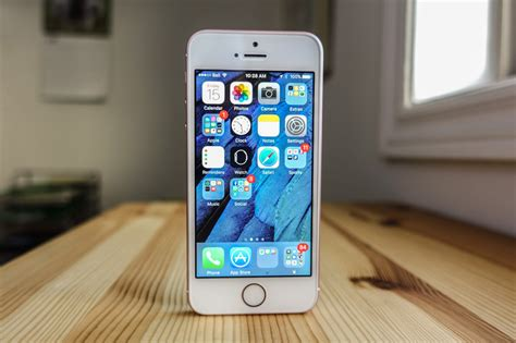 iphone 2 release date iphone se 2 rumors release date specs price and features imore