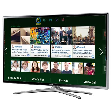 Tv Led Samsung Electronic City samsung 50 quot 1080p 120hz led smart tv un50f6300afxzc best buy toronto